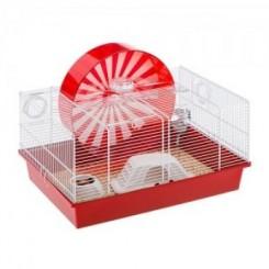 قفس همستر برند فرپلست