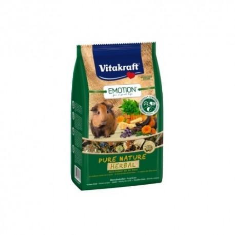 غذا مکمل خوکچه هندی مناسب برای تقویت و شادابی
