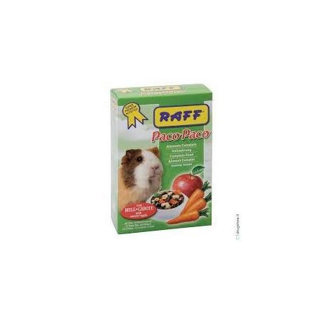 غذای مخلوط و ویتامینه خوکچه هندی 700 گرم