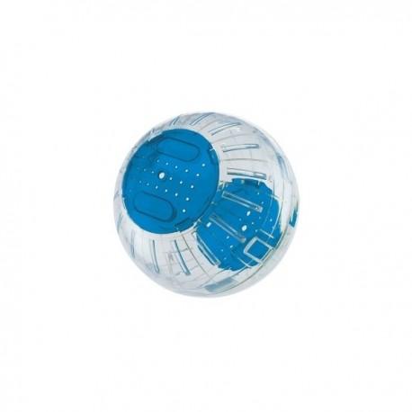 اسباب بازی توپ همستر سایز کوچک