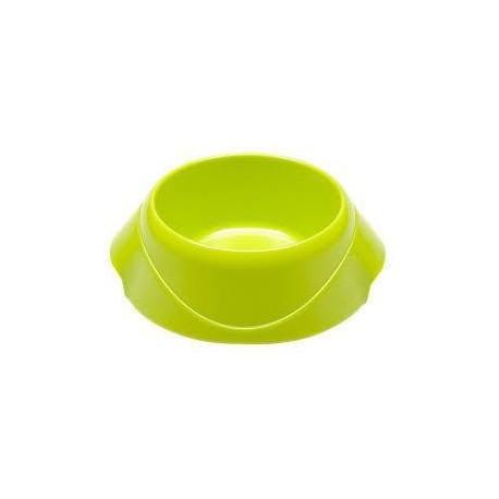 ظرف غذای پلاستیکی برند فرپلست