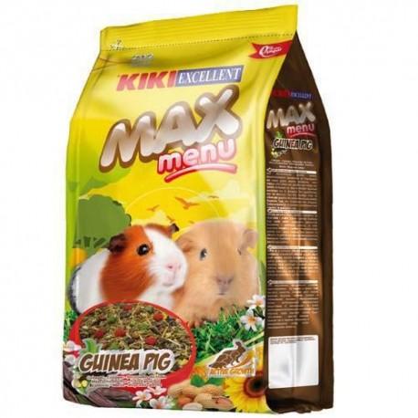 غذای مخلوط و ویتامینه خوکچه هندی 2 کیلوگرم