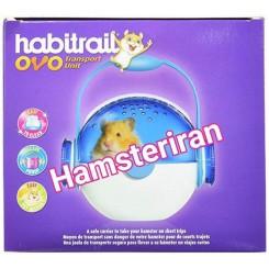 باکس حمل همستر