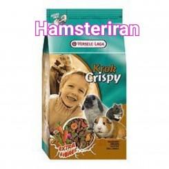 غذا مخصوص جوندگان همستر خوکچه هندی و خرگوش