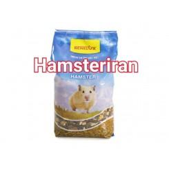 غذا مخلوط همستر 800 گرم