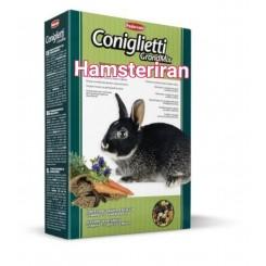 غذای خرگوش مخلوط 850 گرم