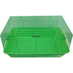 قفس مخصوص خوکچه هندی و بچه خرگوش R1