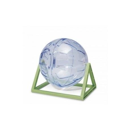 توپ بازی همستر قطر 12 سانتی متر