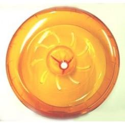 چرخ و فلک مخصوص همستر قابل اتصال به قفس