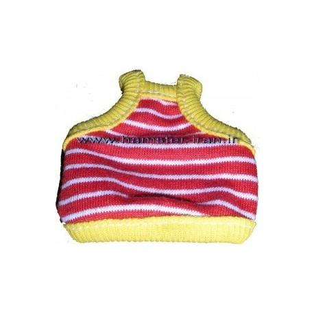 Image result for لباس همستر