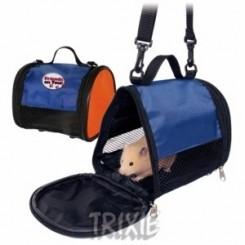 کیف حمل جوندگان