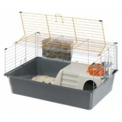 قفس مخصوص خوکچه هندی