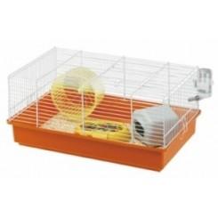 قفس مخصوص همستر