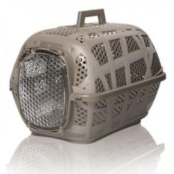 باکس حمل خوکچه هندی و خرگوش , سگ , گربه