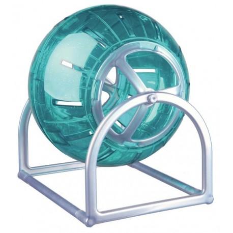 چرخ و فلک همستر قطر 13 سانتی متر