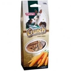 مکمل غذا حاوی هویج (همستر , خوکچه هندی , خرگوش)