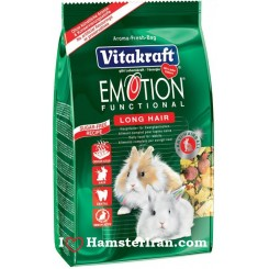 غذا مکمل مناسب خرگوش جهت استحکام اسنخوان